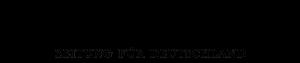 2000px-Frankfurter_Allgemeine_logo.svg