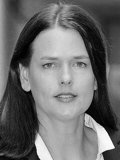 Dorothea Mohn