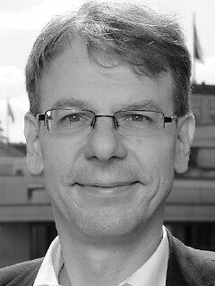 Markus Kurth