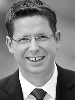 Stephan Stracke